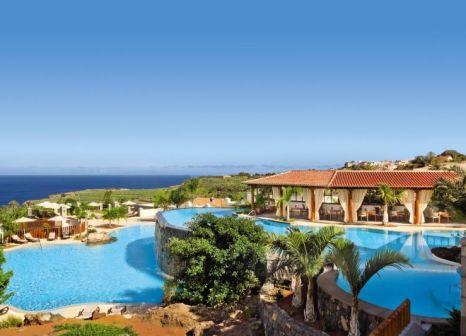 Hotel Meliá Hacienda del Conde 46 Bewertungen - Bild von FTI Touristik