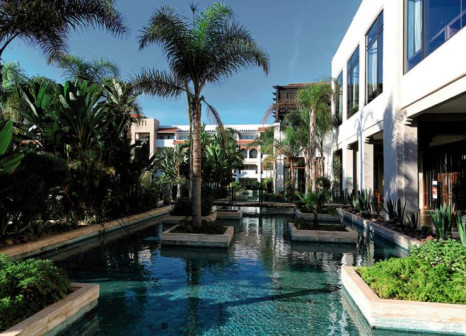Hotel Riu Palace Tikida Agadir 96 Bewertungen - Bild von FTI Touristik