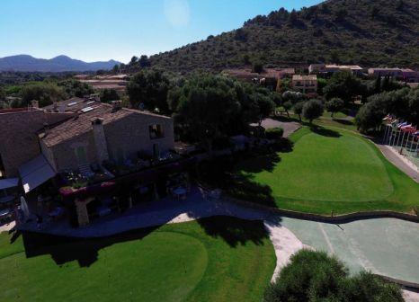 Hotel Pula Golf Resort 9 Bewertungen - Bild von FTI Touristik
