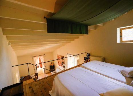 Hotelzimmer im Pula Golf Resort günstig bei weg.de