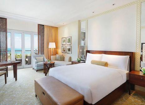 Hotelzimmer im The Ritz-Carlton Dubai günstig bei weg.de
