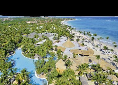 Hotel Paradisus Punta Cana Resort in Ostküste - Bild von FTI Touristik