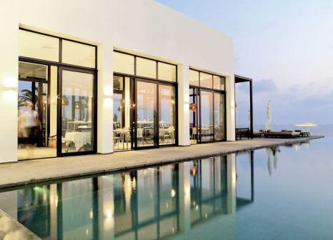 Hotel Almyra in Westen (Paphos) - Bild von FTI Touristik