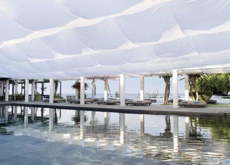 Hotel Almyra günstig bei weg.de buchen - Bild von FTI Touristik