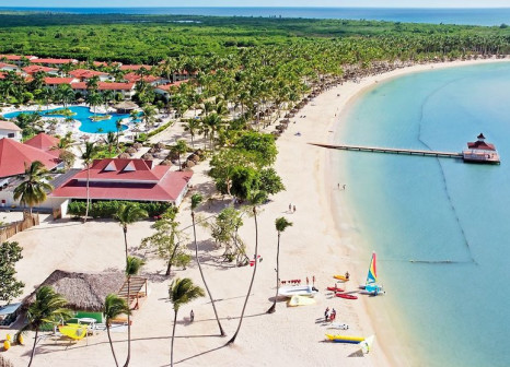 Hotel Bahia Principe Grand La Romana 169 Bewertungen - Bild von FTI Touristik