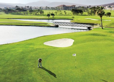 Elba Palace Golf & Vital Hotel 17 Bewertungen - Bild von FTI Touristik