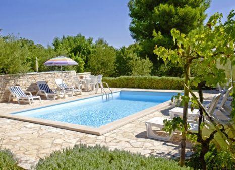 Hotel Apartments Oaza Regi 0 Bewertungen - Bild von I.D. Riva Tours