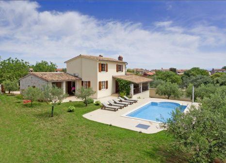 Hotel Villa Braidizza günstig bei weg.de buchen - Bild von I.D. Riva Tours