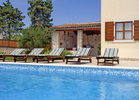 Hotel Villa Braidizza 0 Bewertungen - Bild von I.D. Riva Tours