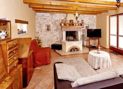 Hotelzimmer mit undefined im Villa Braidizza
