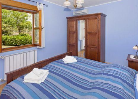 Hotelzimmer im Villa Braidizza günstig bei weg.de