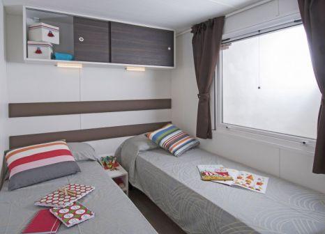 Hotelzimmer im FKK Valalta günstig bei weg.de