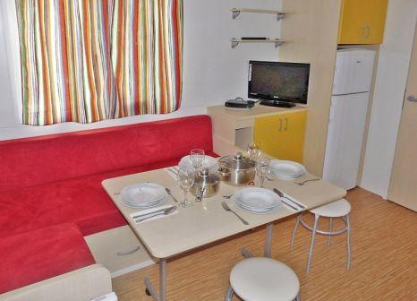 Hotel Camping Rozac 1 Bewertungen - Bild von I.D. Riva Tours
