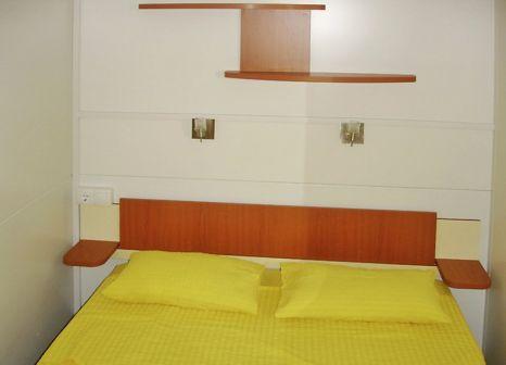 Hotel Camping Rozac in Südadriatische Inseln - Bild von I.D. Riva Tours