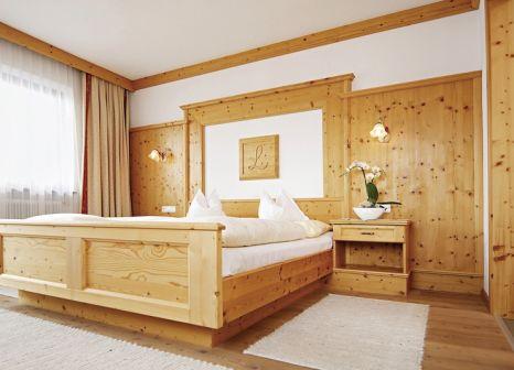 Hotelzimmer mit Kindermenues im Laurin