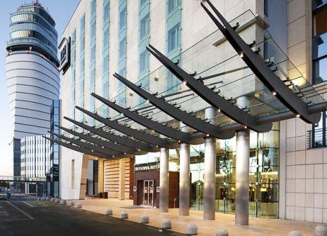 Hotel NH Vienna Airport Conference Center 15 Bewertungen - Bild von Mondial
