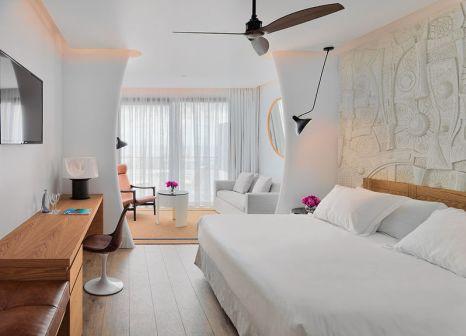 Hotelzimmer im H10 Atlantic Sunset günstig bei weg.de
