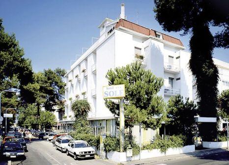 Hotel Sole in Adria - Bild von ADAC
