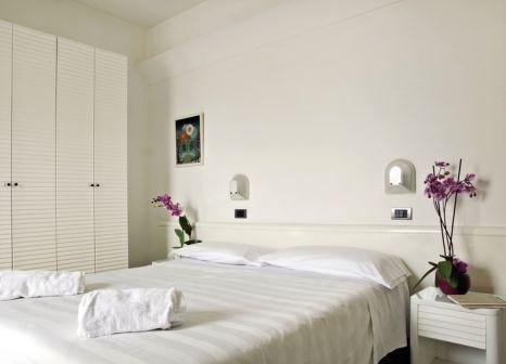 Hotelzimmer im Hotel Sole günstig bei weg.de