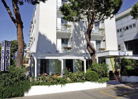 Hotel Sole günstig bei weg.de buchen - Bild von ADAC