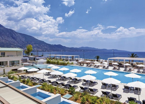 Hotel Horizon Blu günstig bei weg.de buchen - Bild von Attika Reisen