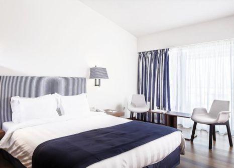Hotelzimmer mit Fitness im Horizon Blu