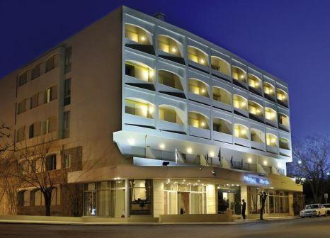 Hotel Kriti günstig bei weg.de buchen - Bild von Attika Reisen