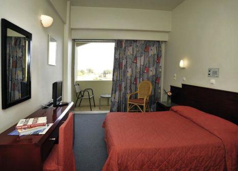 Hotel Kriti in Kreta - Bild von Attika Reisen