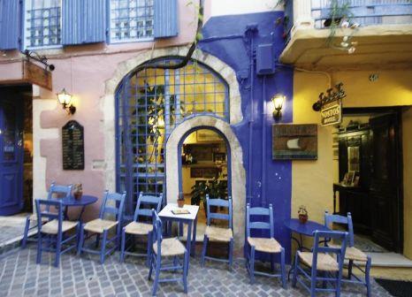 Hotel Nostos in Kreta - Bild von Attika Reisen