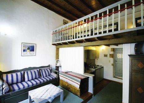 Hotel Nostos 0 Bewertungen - Bild von Attika Reisen