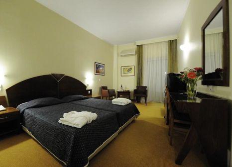 Hotel Preveza City in Epirus - Bild von Attika Reisen