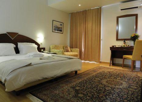 Hotel Preveza City günstig bei weg.de buchen - Bild von Attika Reisen
