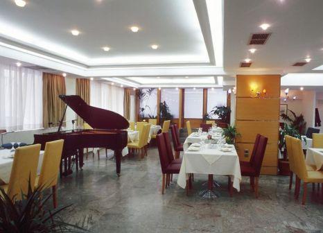 Hotel Preveza City 0 Bewertungen - Bild von Attika Reisen