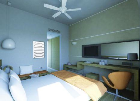 Hotel Kriti 8 Bewertungen - Bild von Attika Reisen