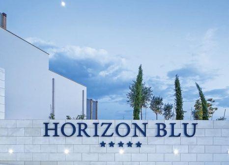 Hotel Horizon Blu in Peloponnes - Bild von Attika Reisen