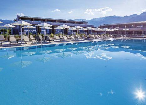 Hotel Horizon Blu 7 Bewertungen - Bild von Attika Reisen
