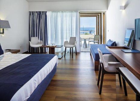 Hotelzimmer im Horizon Blu günstig bei weg.de