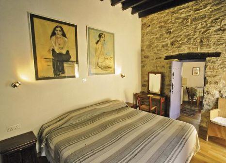 Hotelzimmer mit Reiten im Cyprus Villages Traditional Houses
