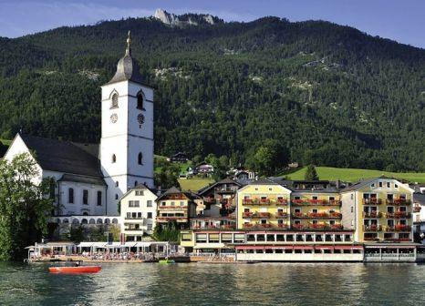 Romantikhotel im Weissen Rössl günstig bei weg.de buchen - Bild von Mondial