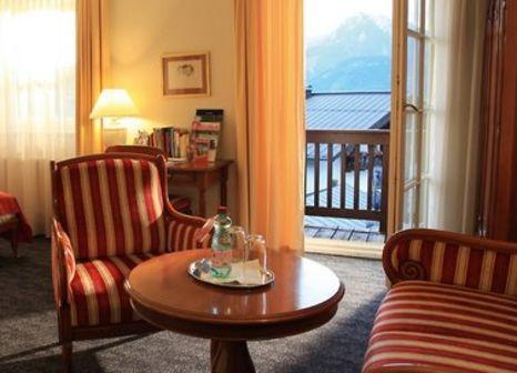 Romantikhotel im Weissen Rössl 6 Bewertungen - Bild von Mondial