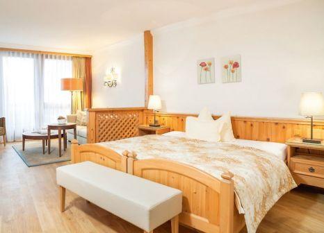 Kurhotel Vollererhof in Salzburger Land - Bild von Mondial
