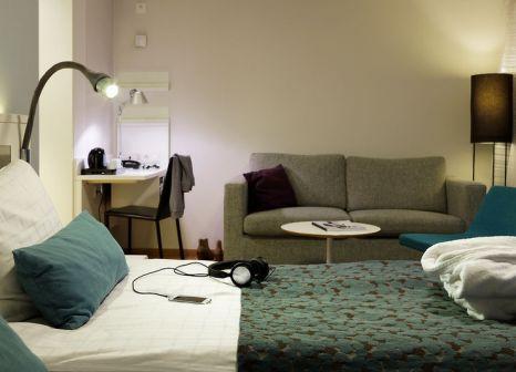 Hotel Scandic Opalen 3 Bewertungen - Bild von TROPO