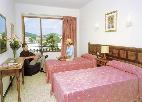 Hotel Hostal Alfonso in Mallorca - Bild von alltours