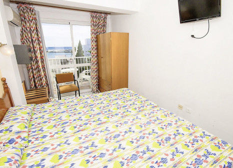 Hotel Amic Can Pastilla in Mallorca - Bild von alltours