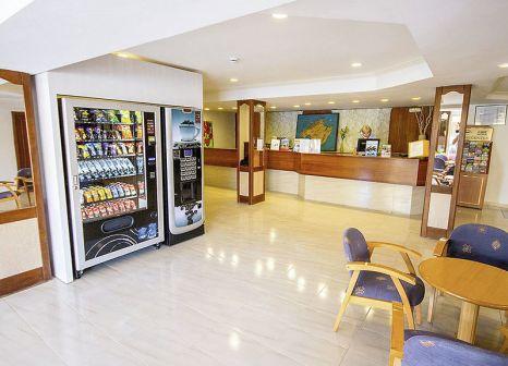 Hotel Amic Can Pastilla 11 Bewertungen - Bild von alltours