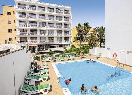Hotel Amic Miraflores 7 Bewertungen - Bild von alltours