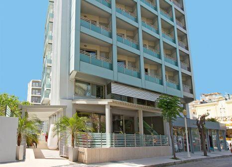 Aquamare City & Beach Hotel günstig bei weg.de buchen - Bild von alltours