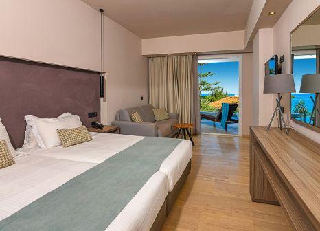 Hotelzimmer im SENTIDO Alexandra Beach Resort & Spa günstig bei weg.de