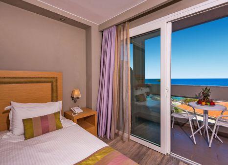 Hotelzimmer mit Reiten im SENTIDO Alexandra Beach Resort & Spa