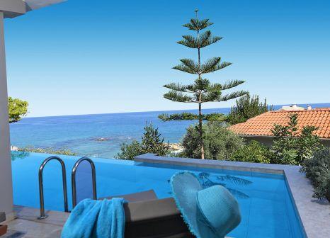 Hotel SENTIDO Alexandra Beach Resort & Spa günstig bei weg.de buchen - Bild von alltours
